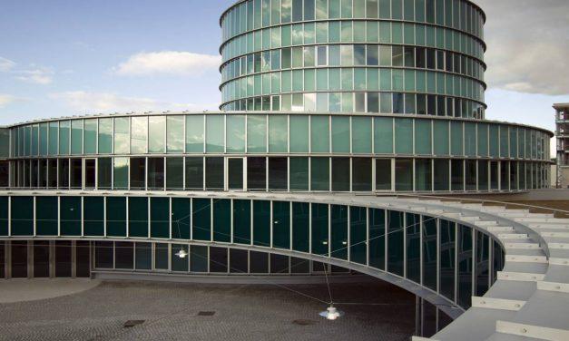 Crespo elimina a taxa de terrazas e o ICIO tras negarse a facelo cando o propuxo a oposición