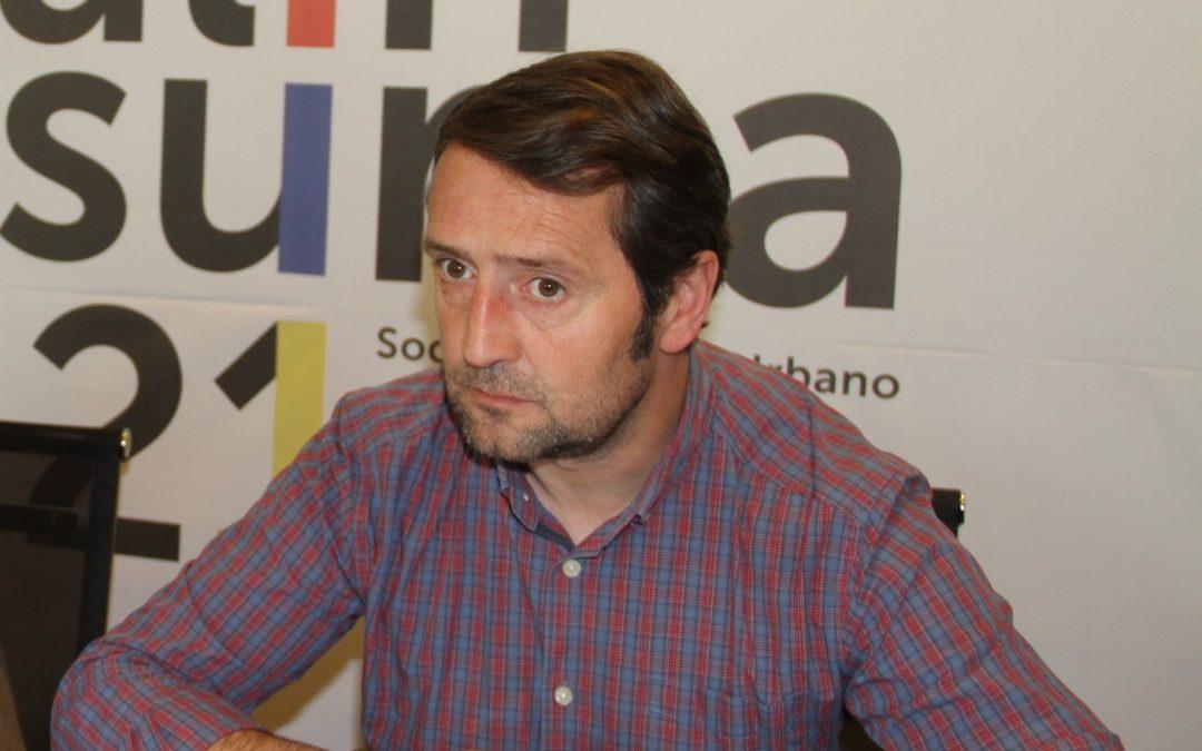 """CxL culpa ao goberno de Crespo do """"estrepitoso fracaso"""" da plataforma MercaLalín"""