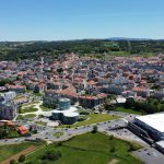 Lalín acada unha renda bruta por habitante de 20.602 euros
