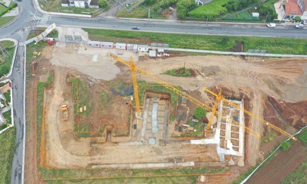 Os orzamentos da Xunta para o vindeiro ano contemplan máis de 11,2 millóns de euros para Lalín